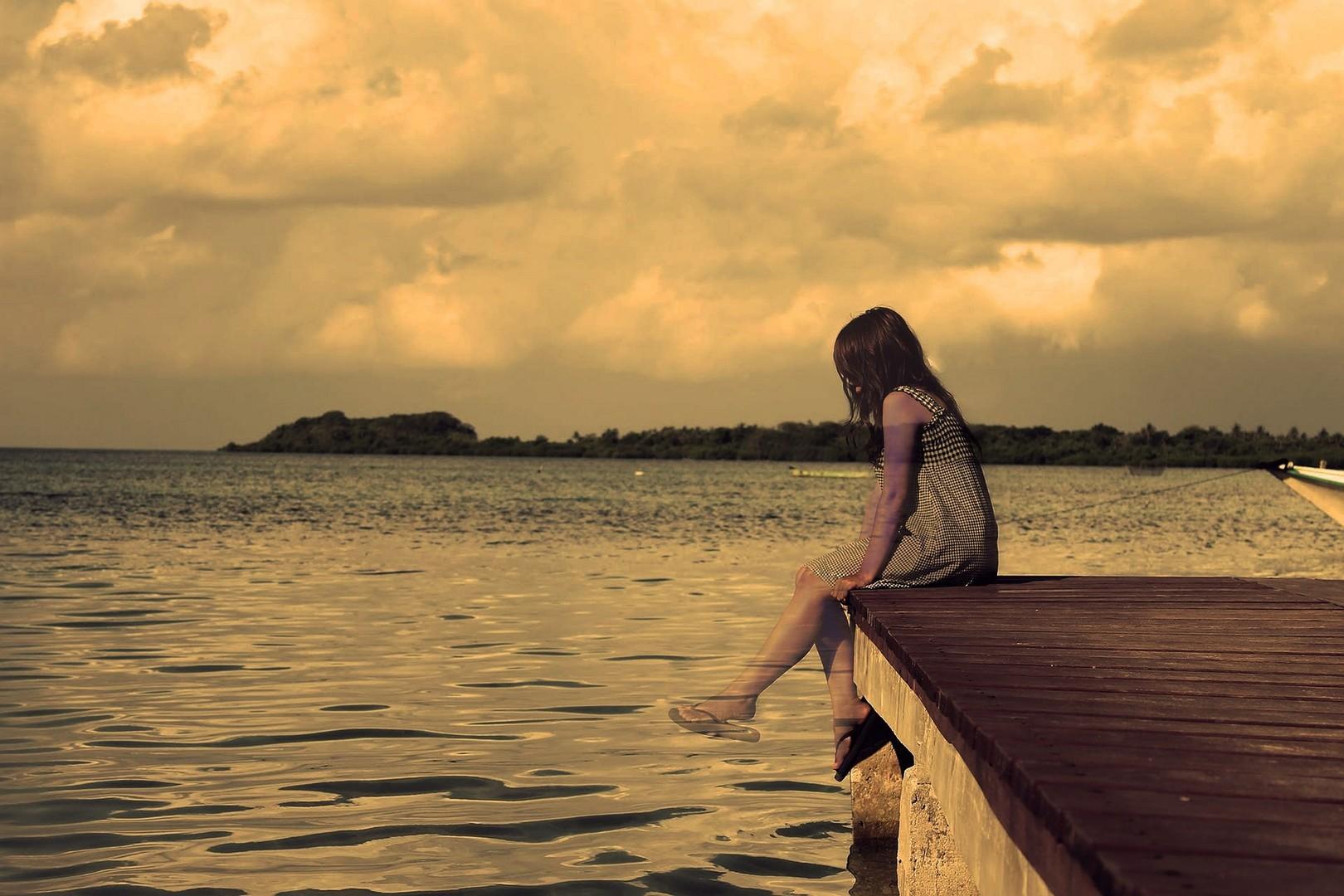 Что делать, если муж не хочет детей, и нужно ли вообще бороться за свое счастье?