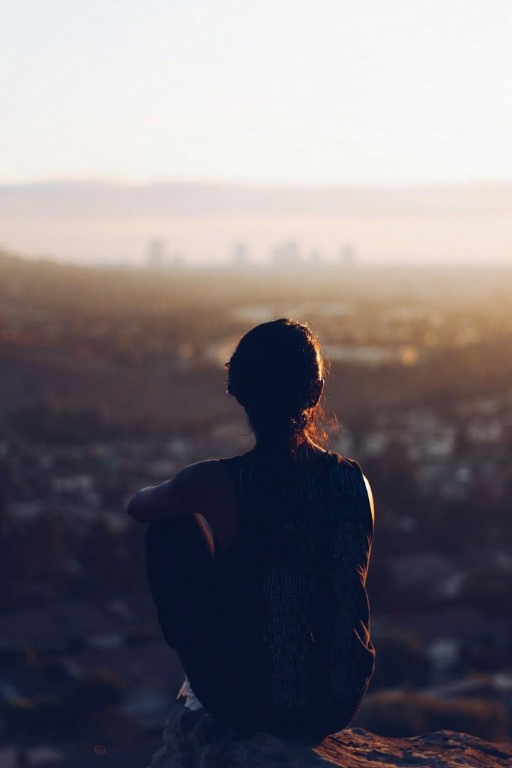 Почему не везет в личной жизни: 5 основных причин и мои советы