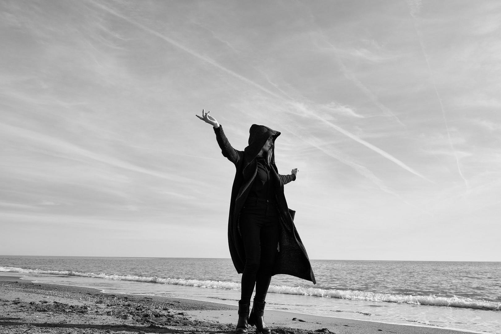 Как самостоятельно выйти из депрессии женщине: борьба за жизнь