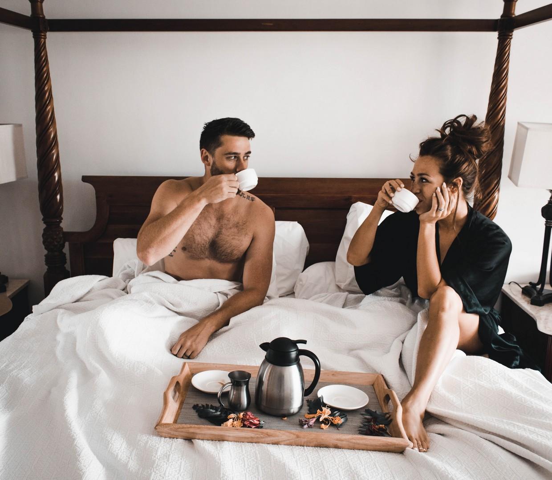 Если влюбилась в женатого мужчину: что делать, плюсы, сценарии