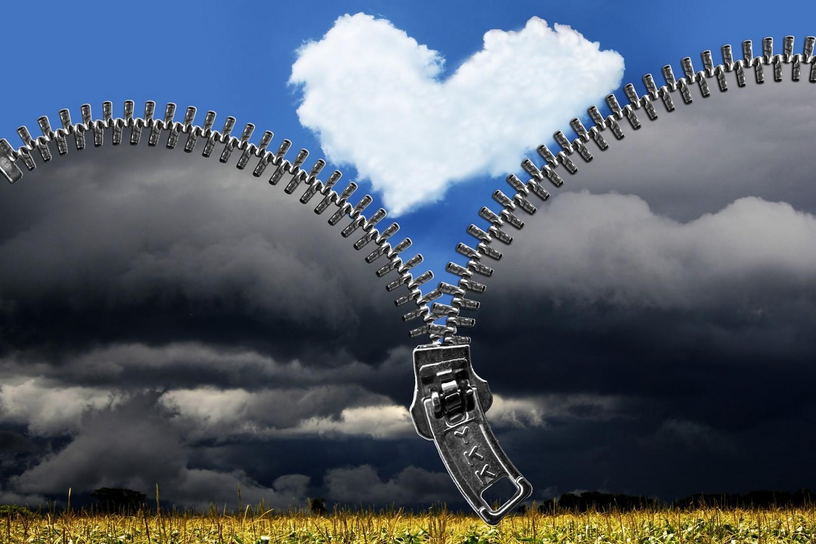 Сонник о ссоре с любимым человеком: к чему это снится?