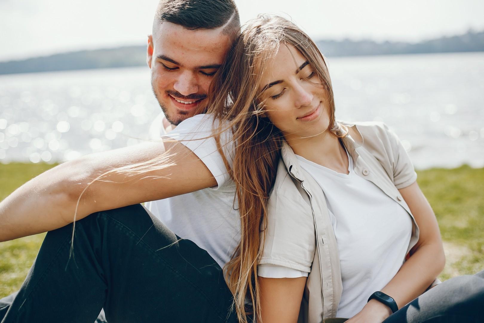 Женатые любовники и замужние любовницы: как такое возможно?