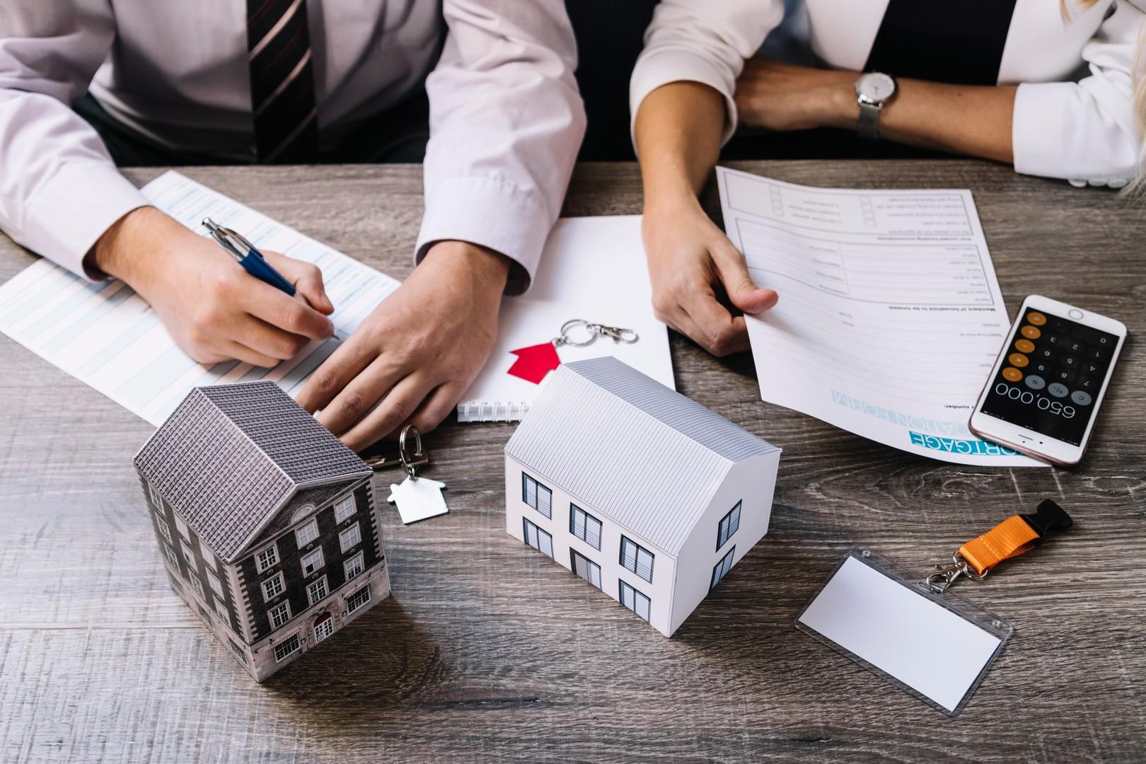Раздел кредита после развода: как все перекинуть на бывшего мужа?