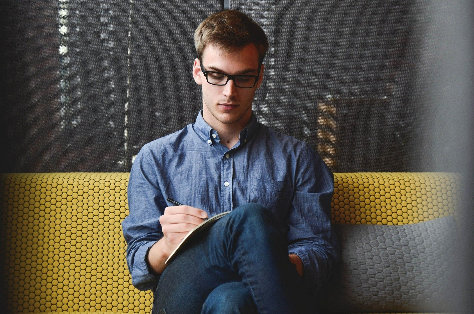 Что делать, если муж не работает и не хочет искать работу?