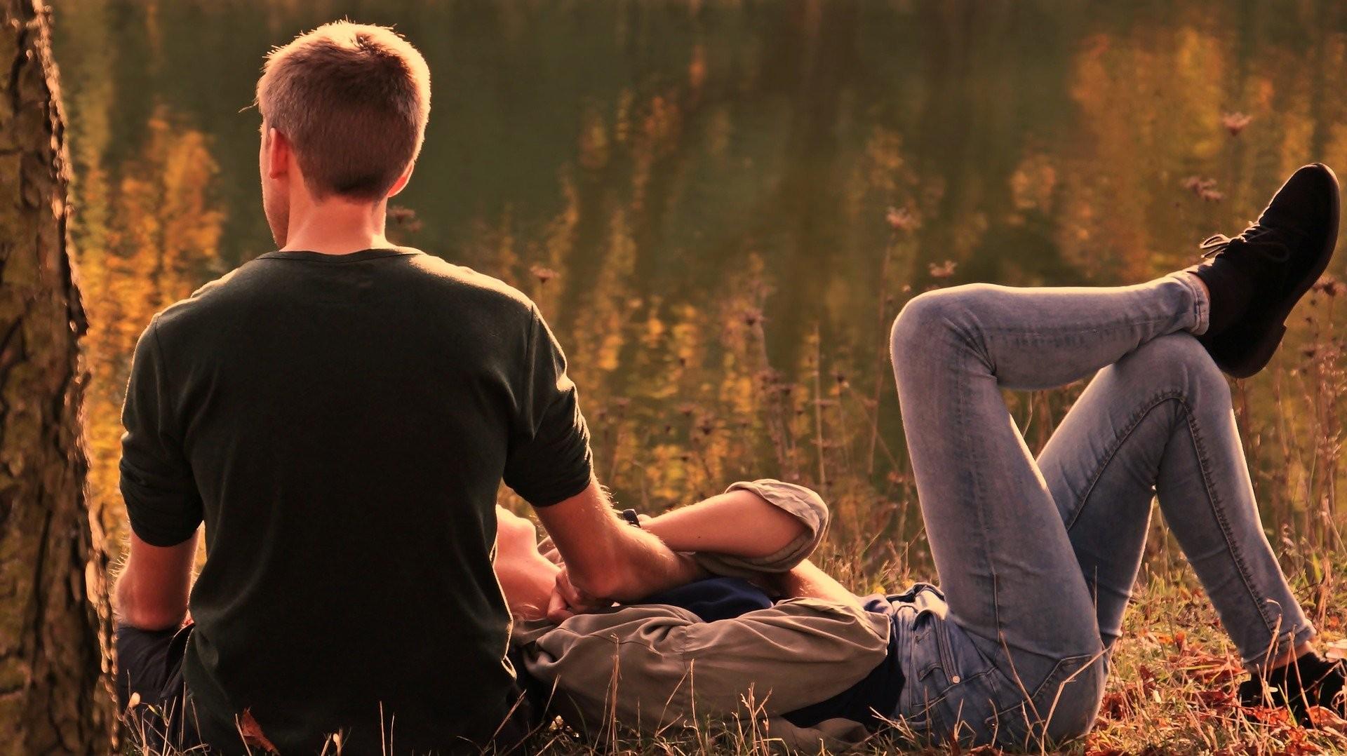 Как жить после измены: простить или развестись?
