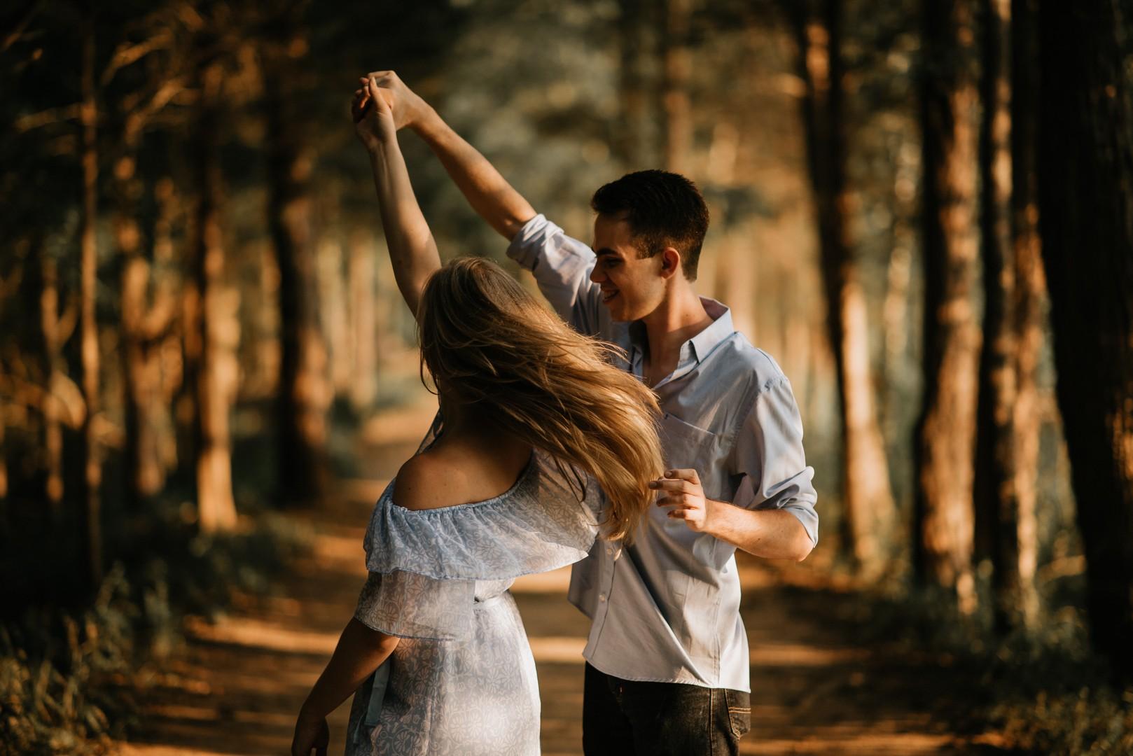 Как полюбить мужа заново: 10 рабочих советов от Плачу.НЕТ
