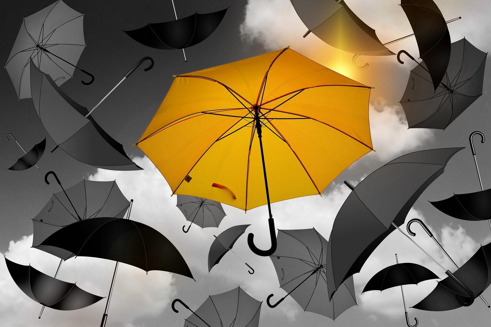 Тоска на душе: суть состояния, последствия, избавляемся
