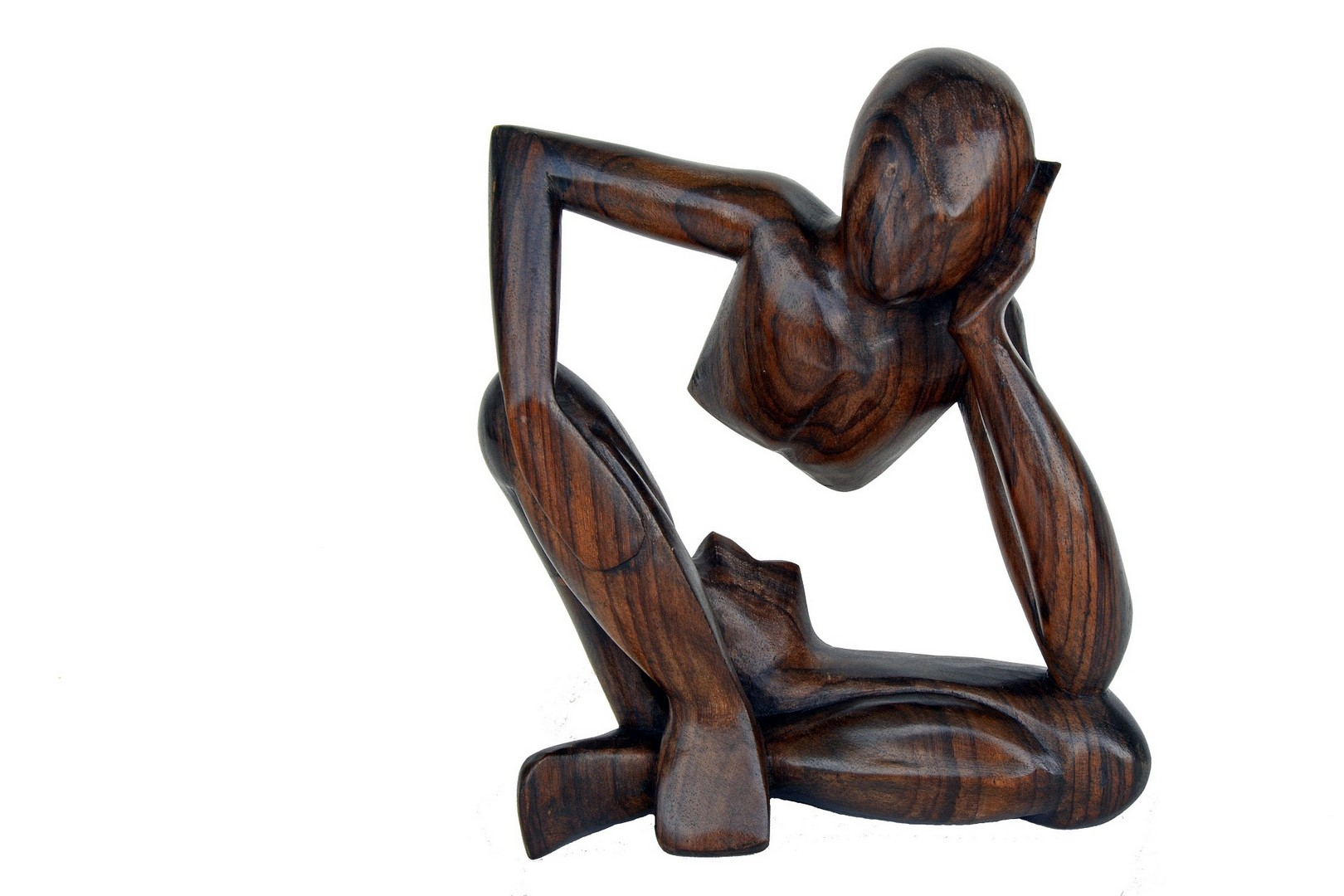Как распознать жадного мужчину: признаки, что делать, как себя вести