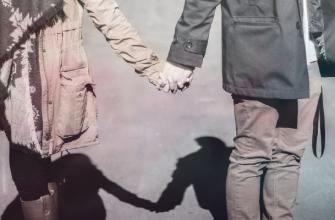 Как наладить с мужем отношения