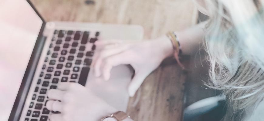 Как узнать женат ли мужчина официально через интернет
