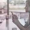 Почему не везет в личной жизни с мужчинами
