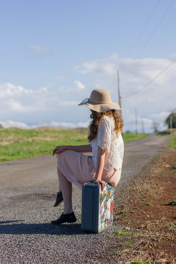 Что делать, если муж охладел к жене и потерял интерес: 5 рабочих советов