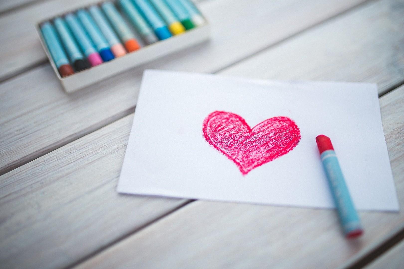 Как проверить мужчину на искренность чувств: 3 способа от Плачу.НЕТ