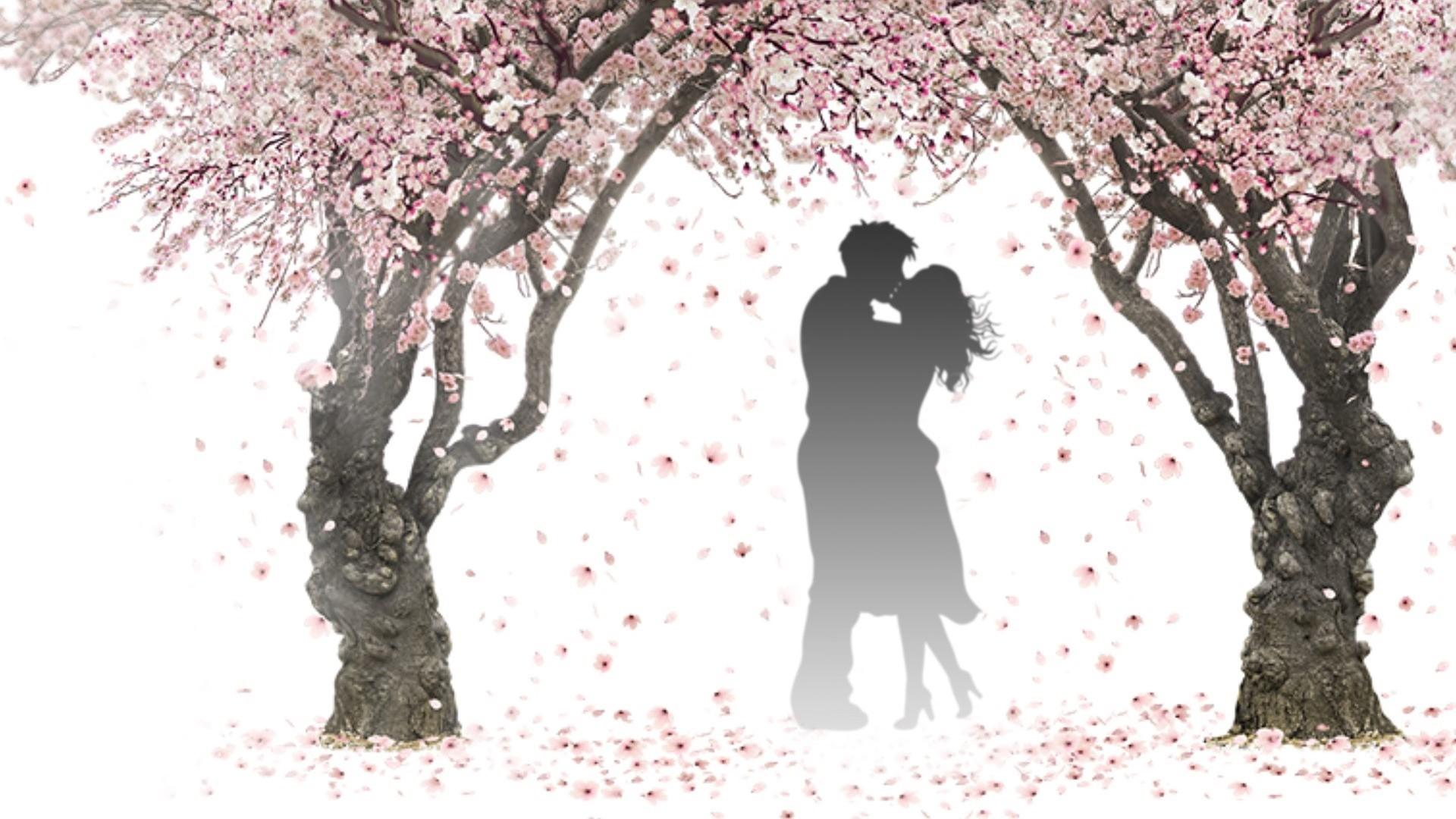 Как узнать, что к тебе чувствует мужчина: скрытая влюбленность