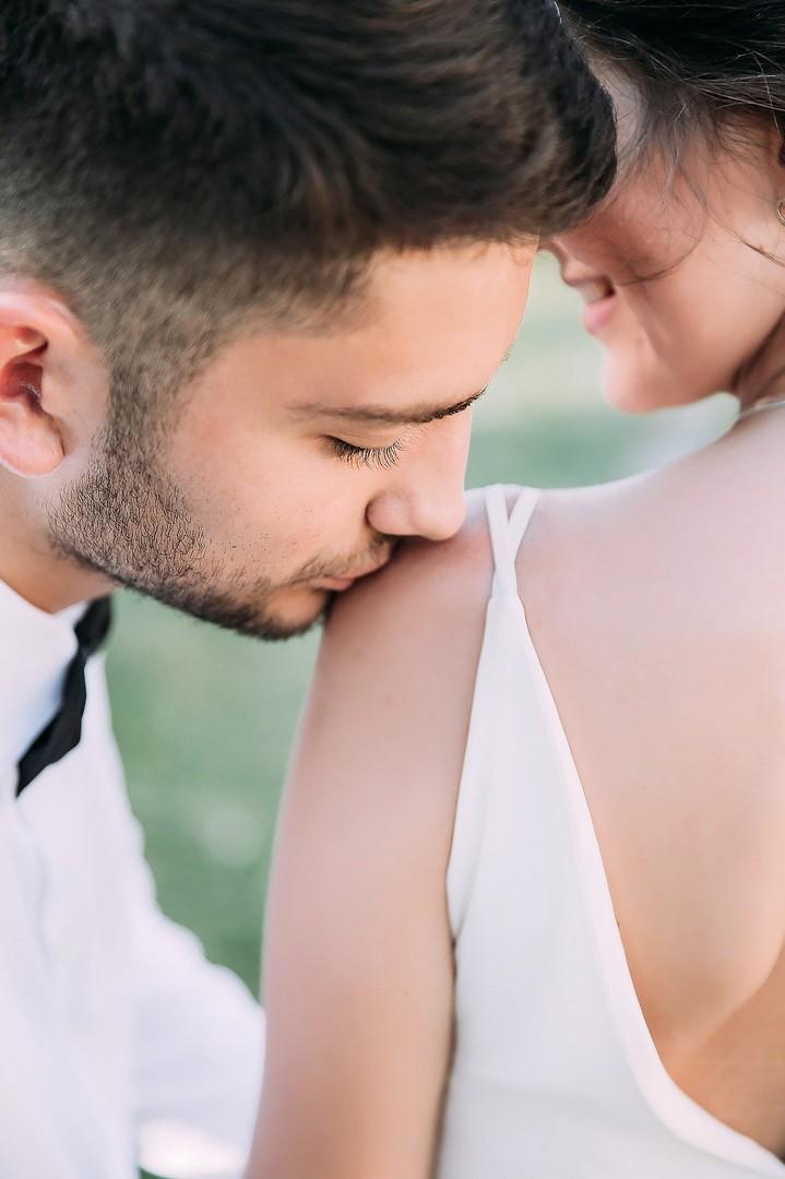 Однолюб - кто это такой и 3 варианта развития отношений
