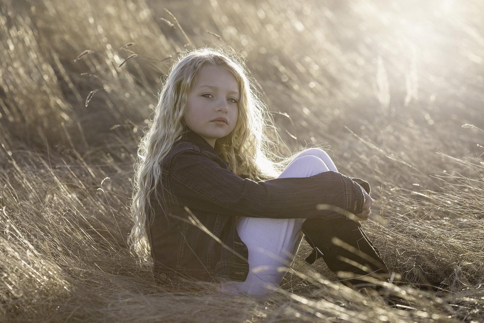 Смена фамилии ребенка после развода без согласия отца: инструкция по осуществлению