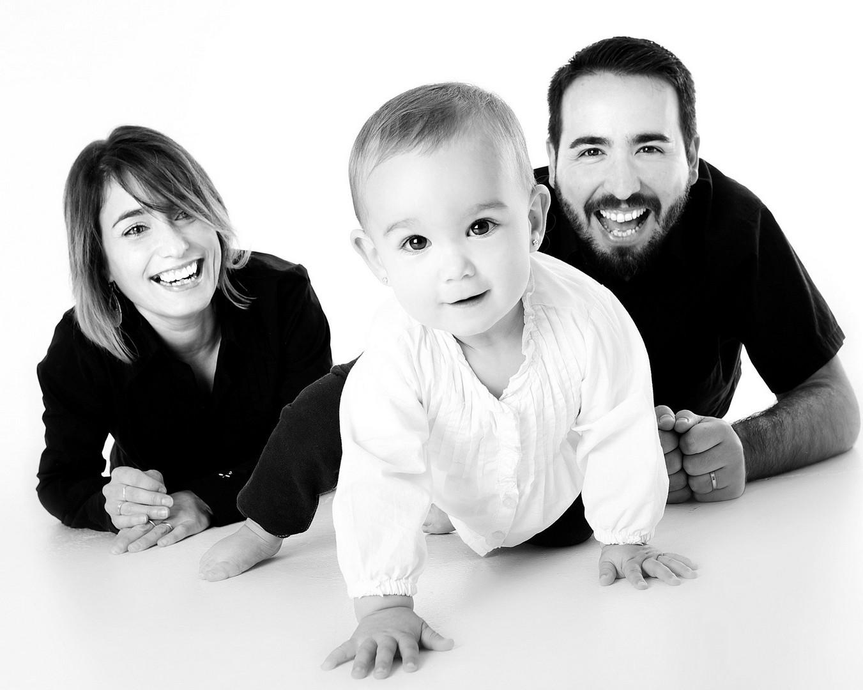 Семья — самое главное в жизни: семейные отношения и духовная связь