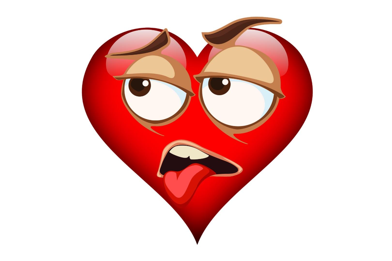 Что делать, если разлюбила мужа: советы психолога от Plachu.НЕТ