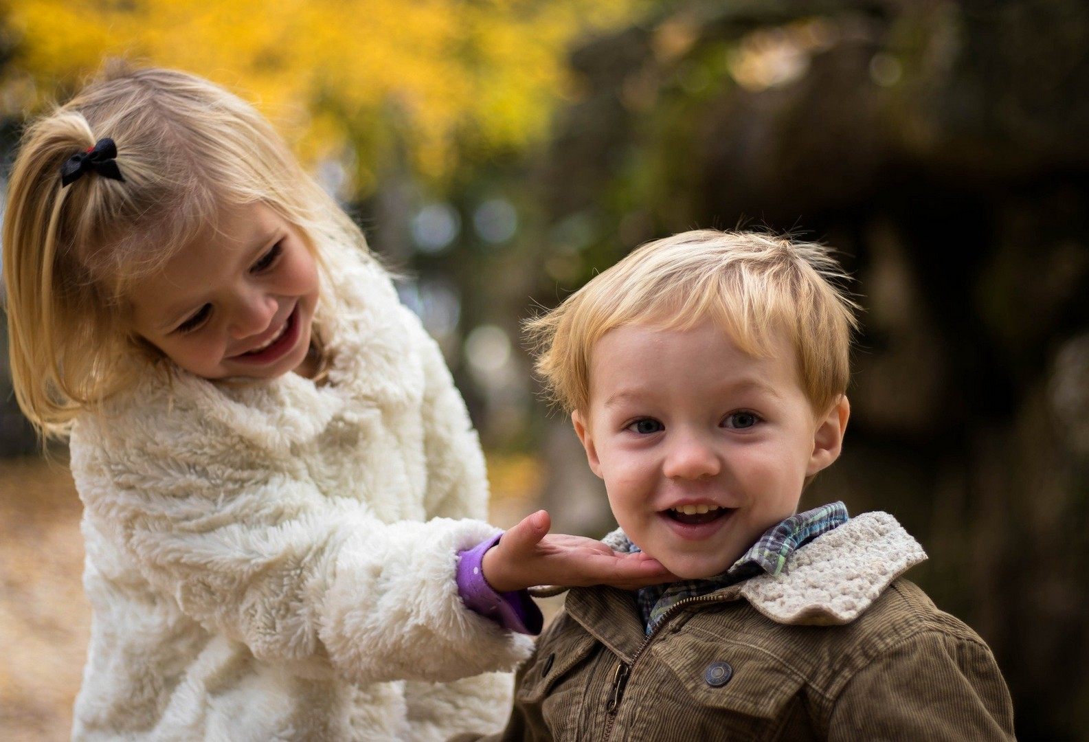 Развод с маленьким ребенком до года: права отца и матери от нашего юриста