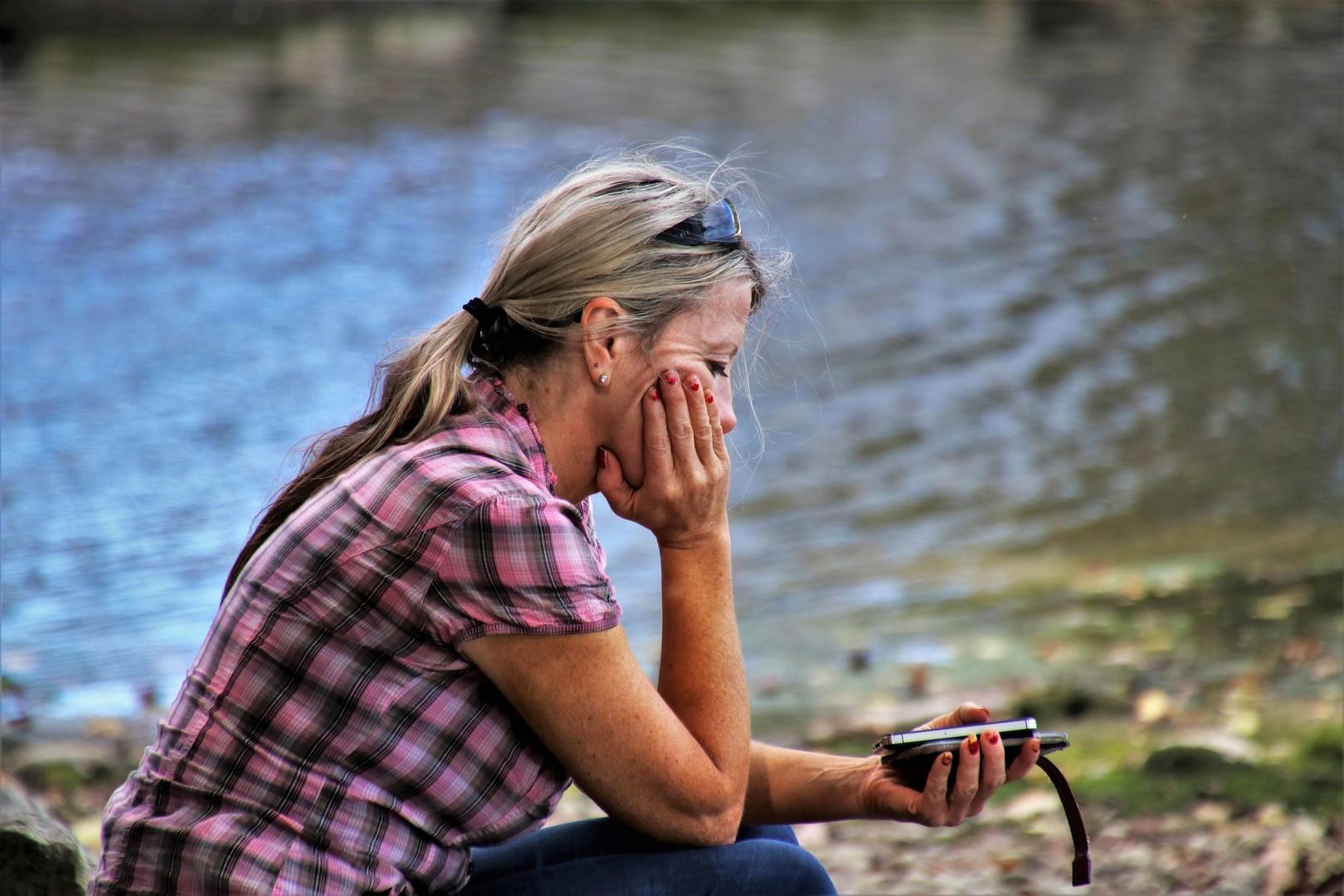 Почему не хочется общаться с людьми: 5 причин состояния и выход из него