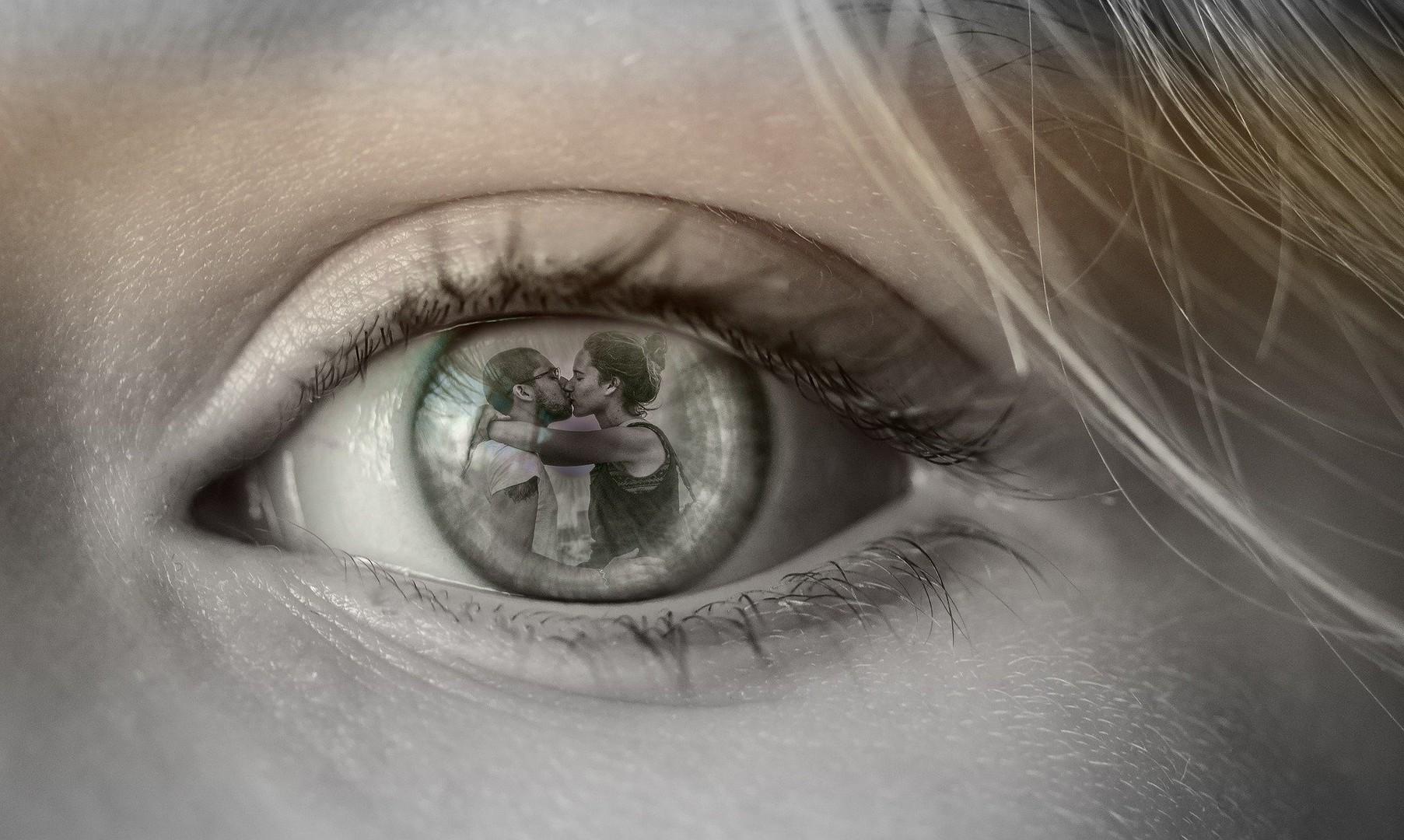 Измена с подругой жены: как избежать предательства в будущем?