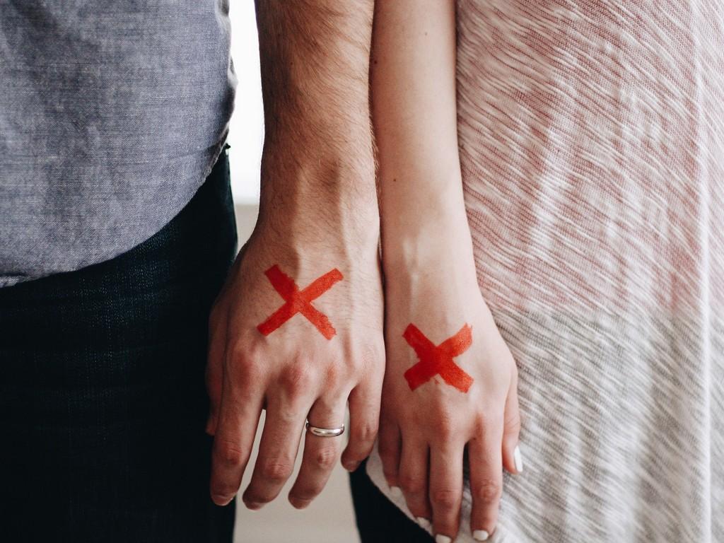 Жизнь мужчины после развода: тяжелое бремя или счастливая жизнь?