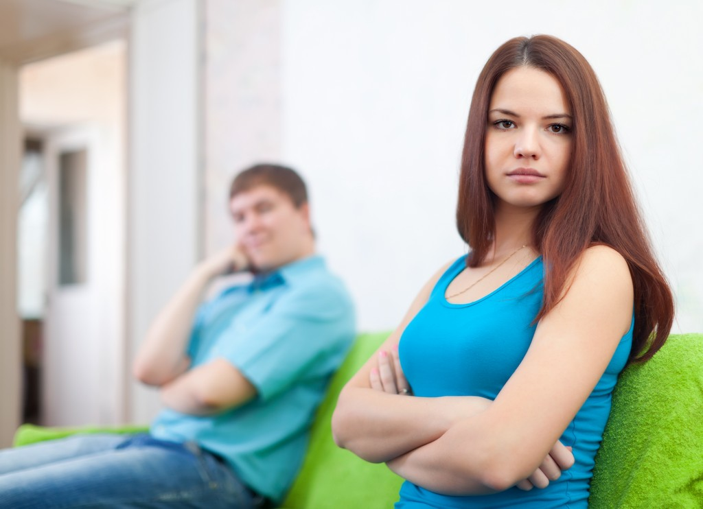Парень изменил девушке: расстаться или продолжить отношения?