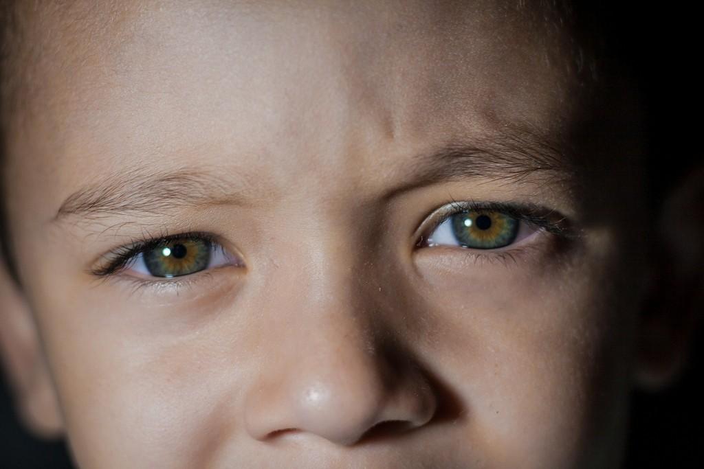 Как ребенку объяснить развод родителей: оберегаем ребенка от ШОКА
