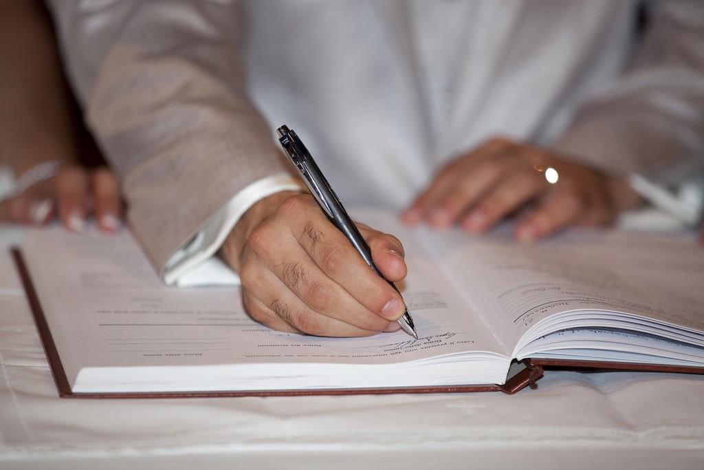Брачный договор при ипотеке: основные юридические тонкости и нюансы