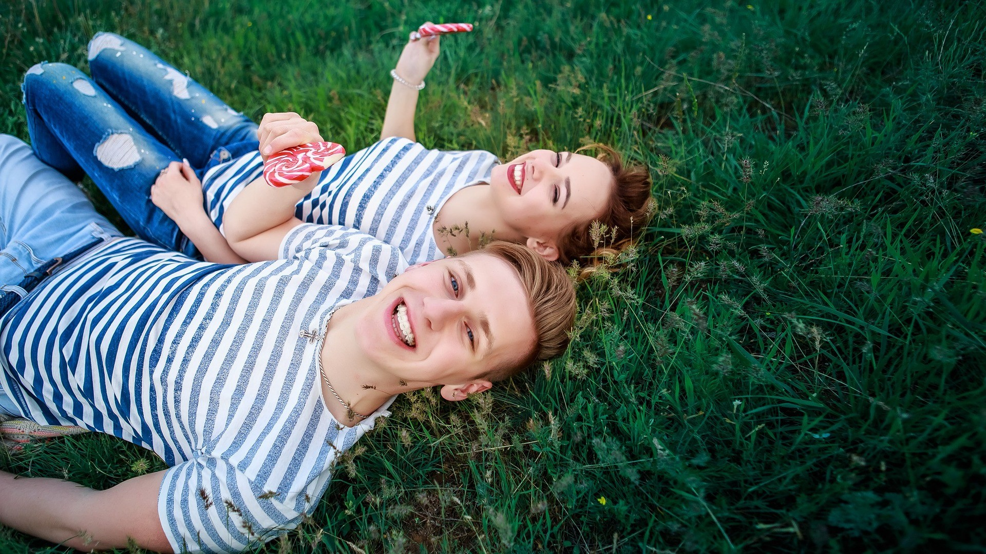 Можно ли жить без любви: оставаясь при этом счастливым?