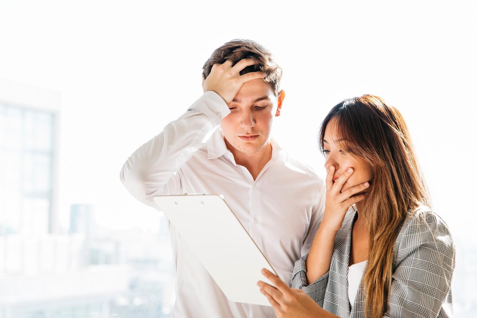 Кризис 10 лет брака: как пережить и не сойти с ума