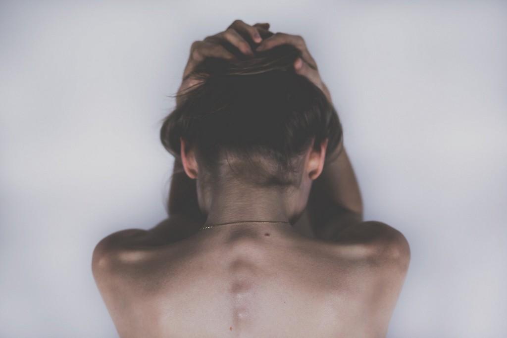 Можно ли изменять мужу: грех или жизненные обстоятельства?