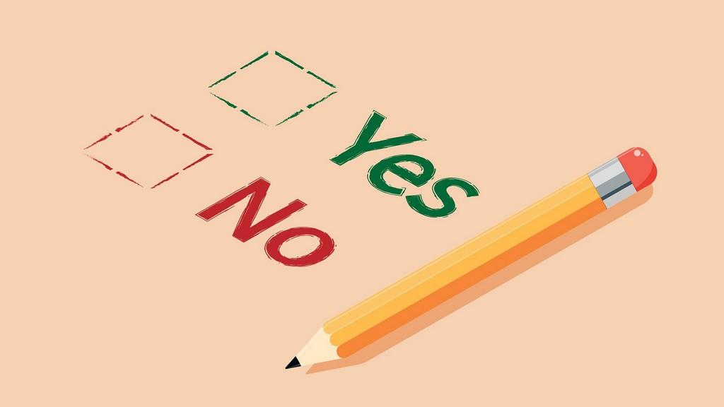Если один из супругов не согласен на развод: разводимся против желания супруга
