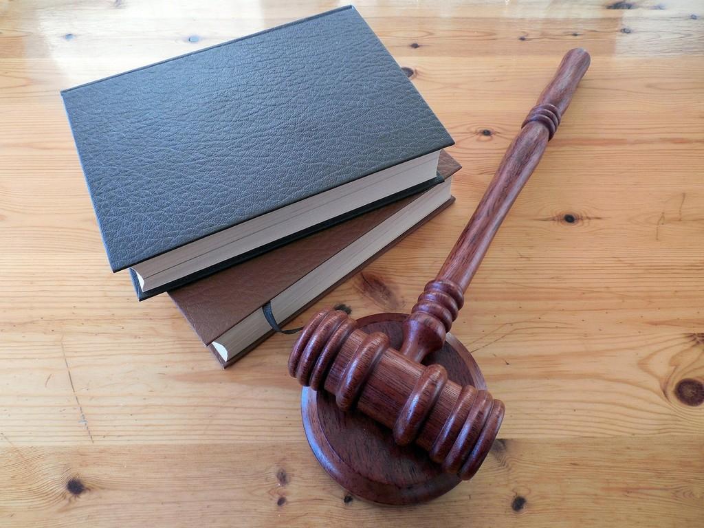 Срок раздела имущества после развода: права собственников