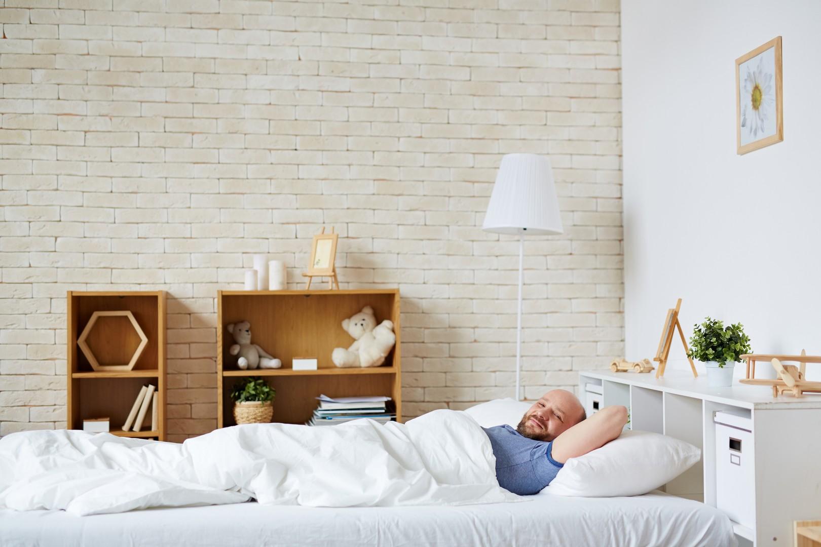 Муж не спит с женой: причины и советы психолога Plachu.НЕТ
