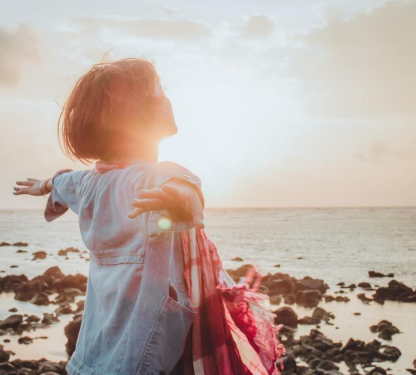 Что делать, если все плохо: 14 советов вернуться в нормальную жизнь