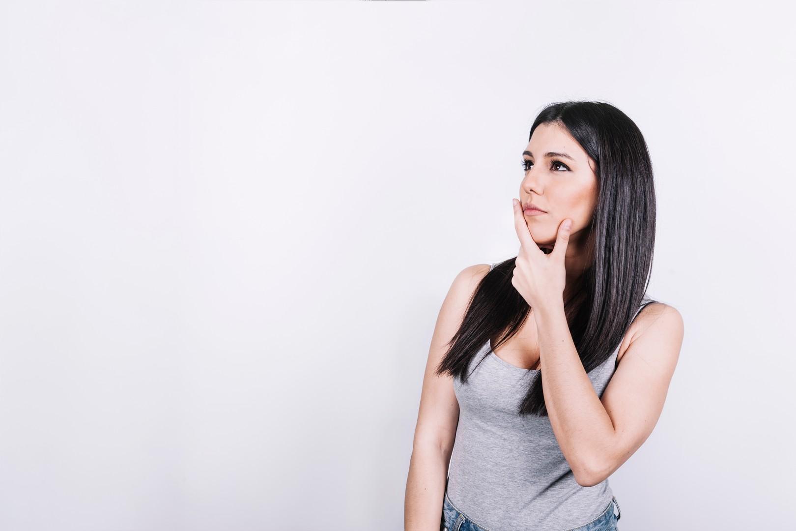 Ипотека после развода супругов: как сохранить имущество