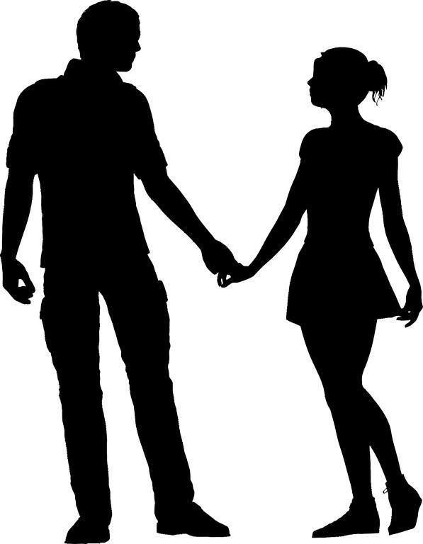 Патологическая ревность у женщин👩 и мужчин👨: подробный разбор недуга