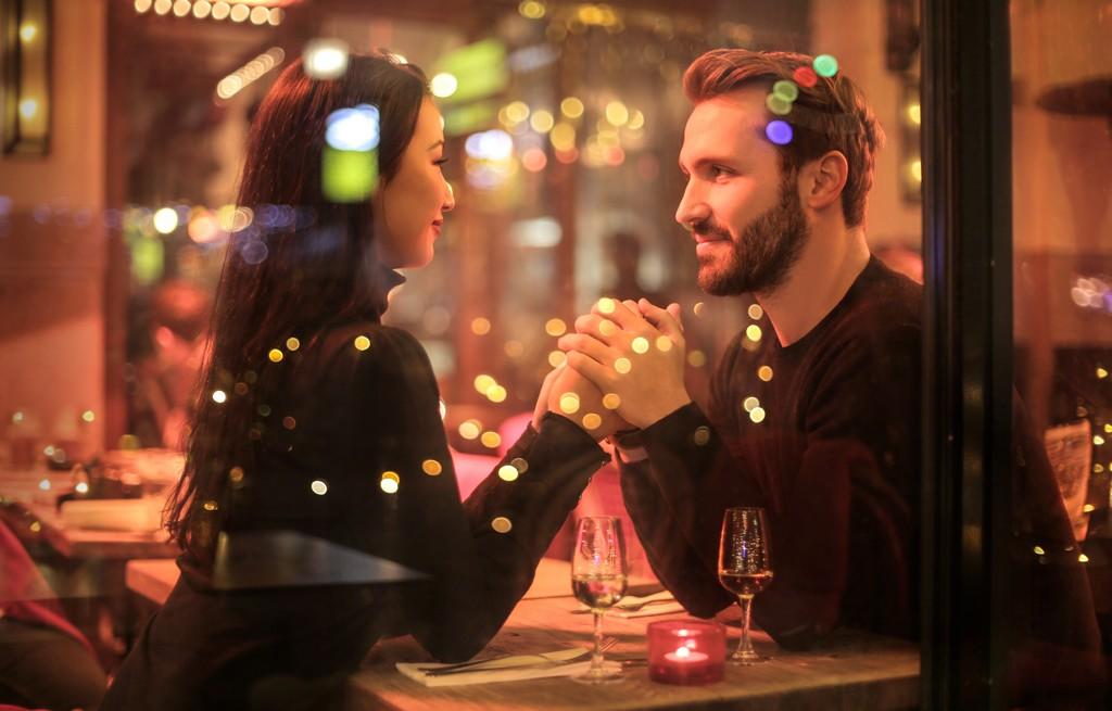 Как не влюбиться в парня: избавление от влюбчивости