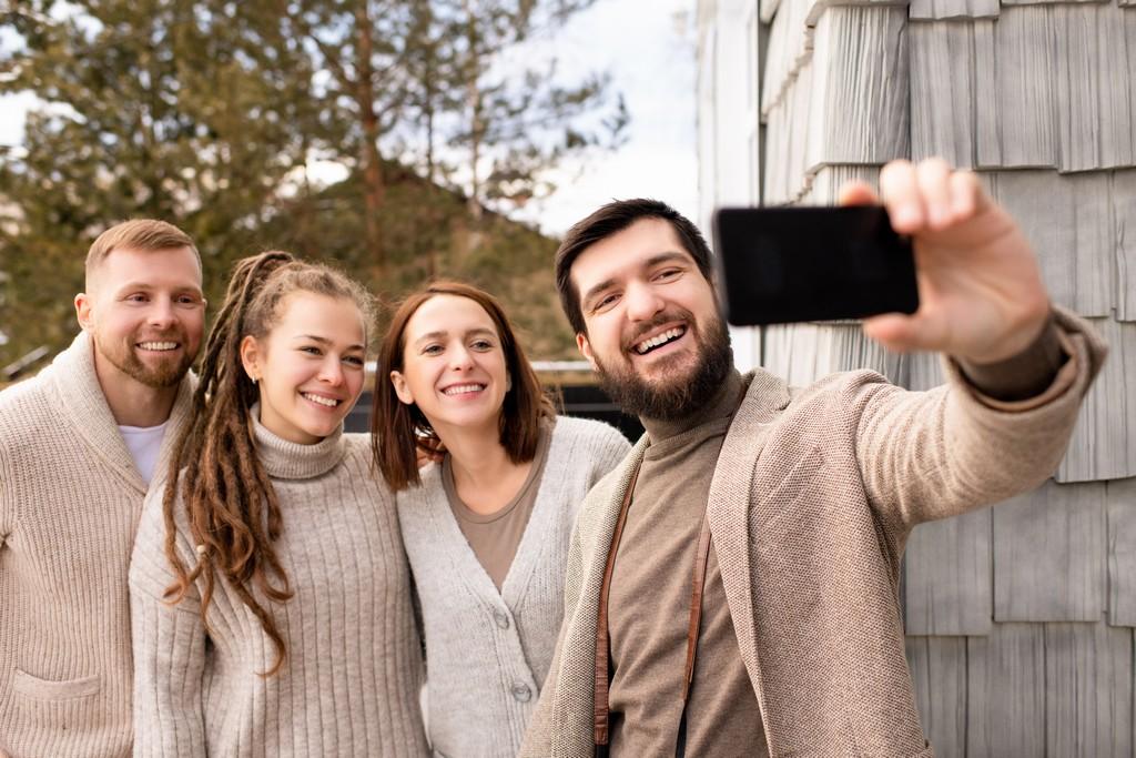 Типы мужчин в психологии: расположенные к семье и бабники