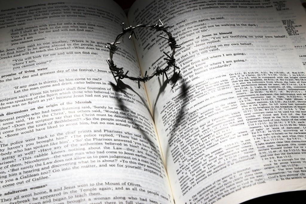 Сильная молитва от измены мужа: обращение к Господу и Иоанну Златоусту