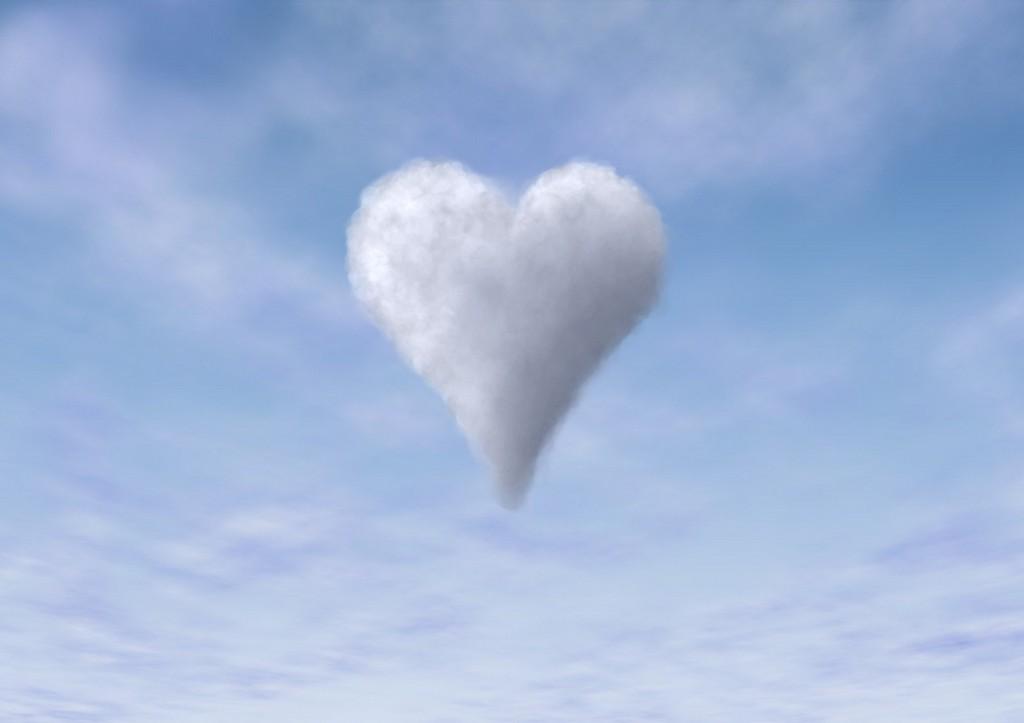 Что делать, если любишь парня, а он тебя нет: поведение во время невзаимной любви
