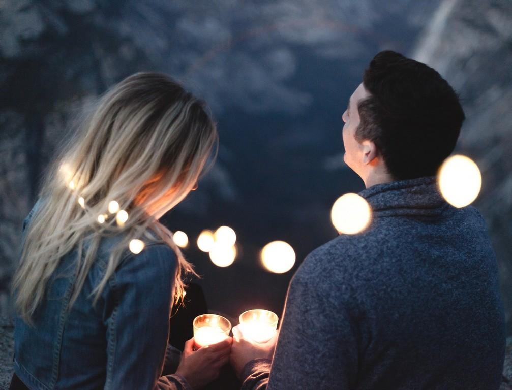 Что делать, если отношения на грани расставания: руководство к гармонии