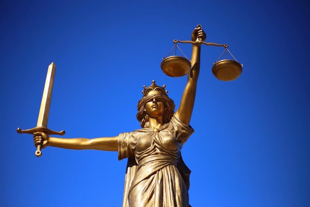 Какую причину развода указать в исковом заявлении о расторжении брака: список причин