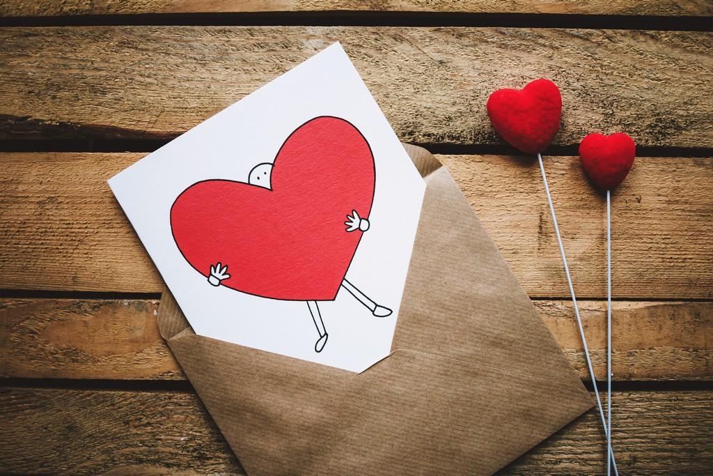 Что делать, если я влюбилась: как добиться взаимности