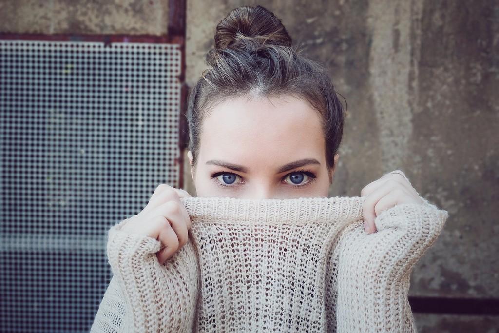 Как выгнать мужа из дома навсегда: руководство к действиям