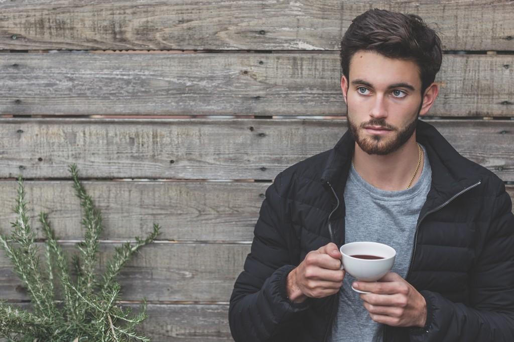 Как помириться с мужчиной-Козерогом: возобновление отношений