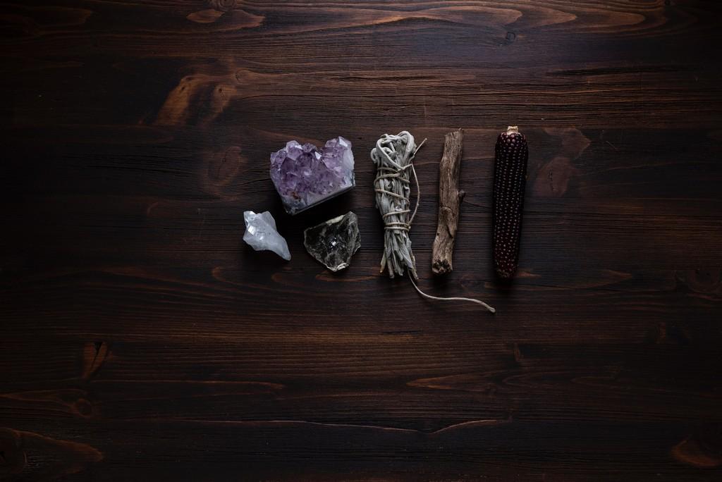 Отворот от любовницы: действующие ритуалы