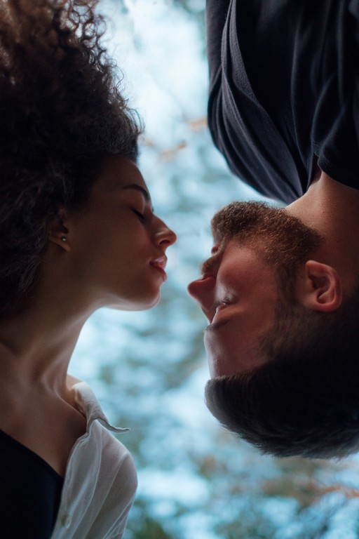 Как избавиться от эмоциональной зависимости от мужчины: советы психолога Plachu.net