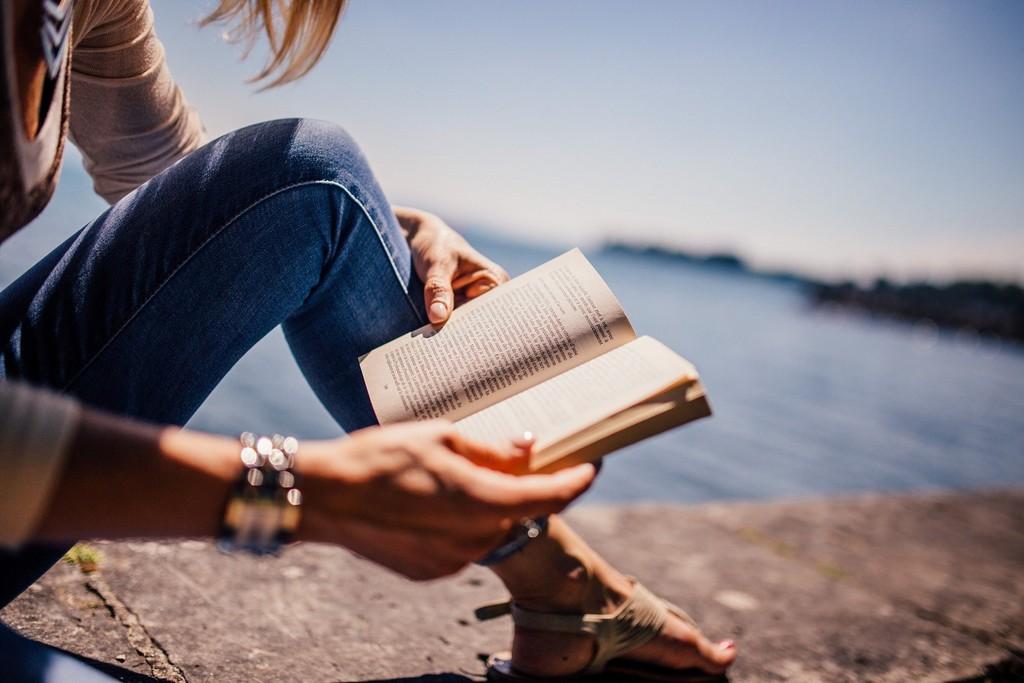 Что делать, если ничего не радует в жизни: 6 практических советов счастья